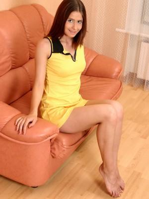 tan026FOT_1132980021